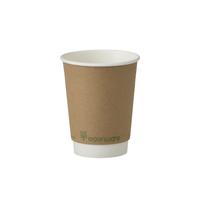 Grid square b04013 2012oz 20double 20wall 20coffee 20cup 20 kraft