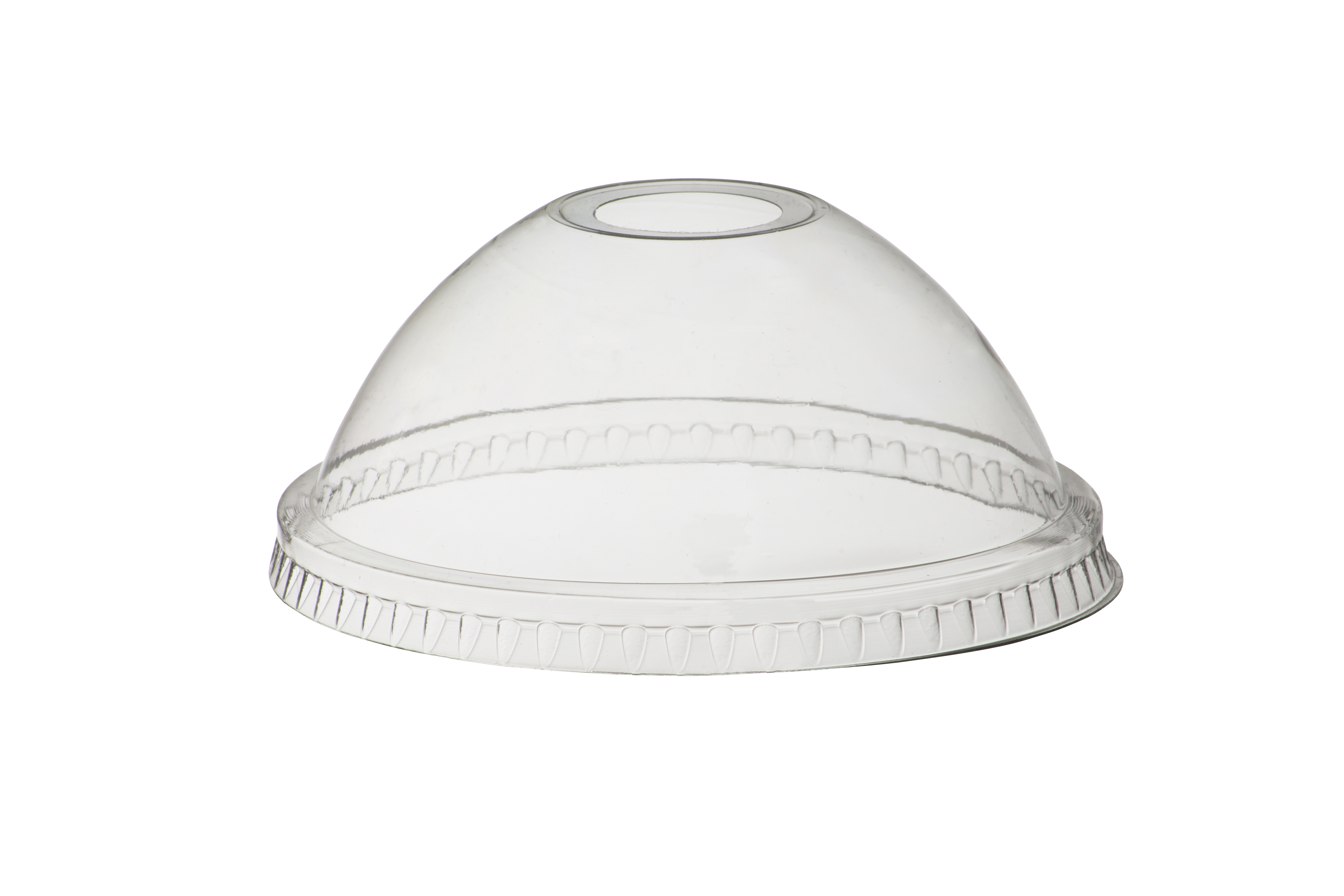 A10053 2012oz 20pet 20domed 20lid 20 with 20hole
