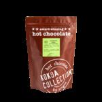 Kokoa Collection 70% Ecuador Hot Chocolate Tablets (1kg)