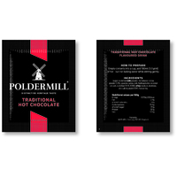 Grid square pol065 20poldemill 20hot 20choc