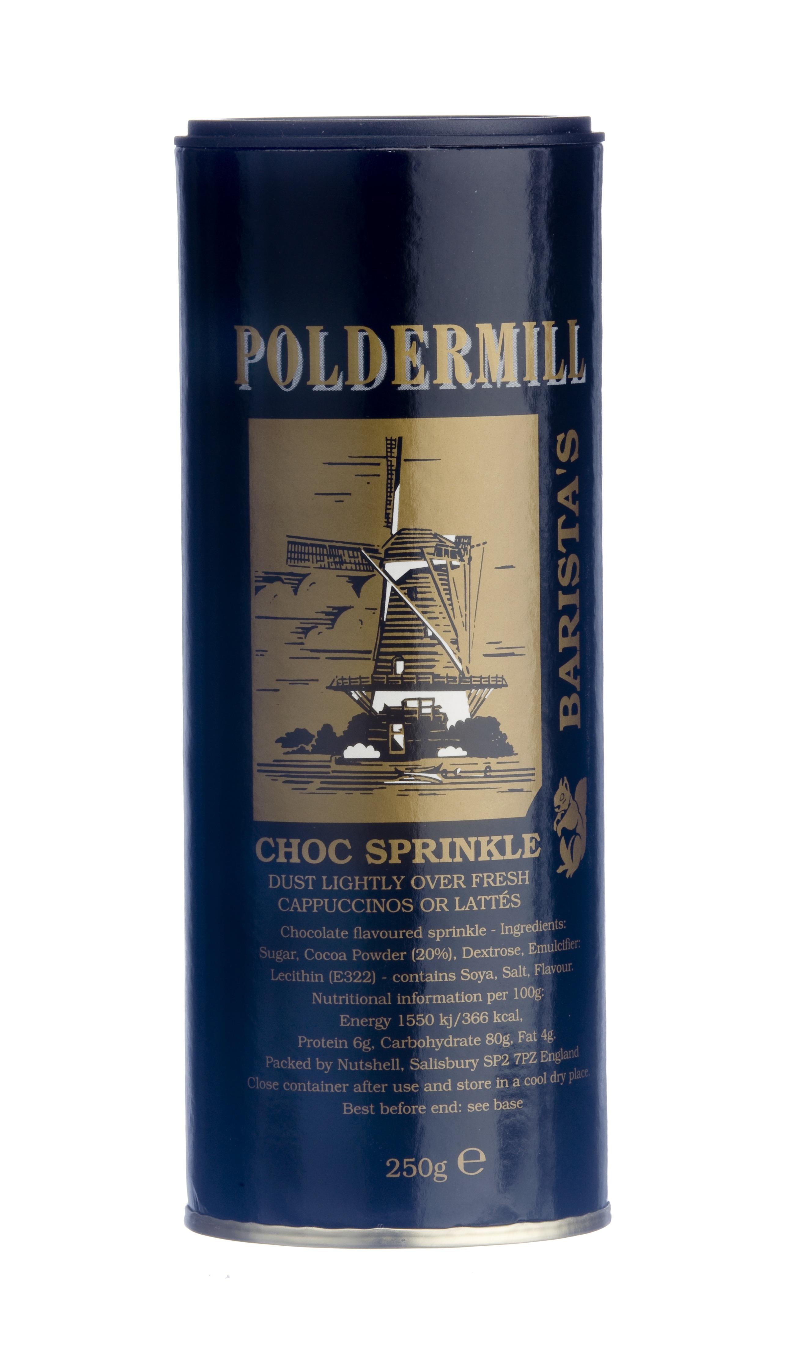 Pol020 20  20poldermill 20chocolate 20sprinke 20shaker 20image