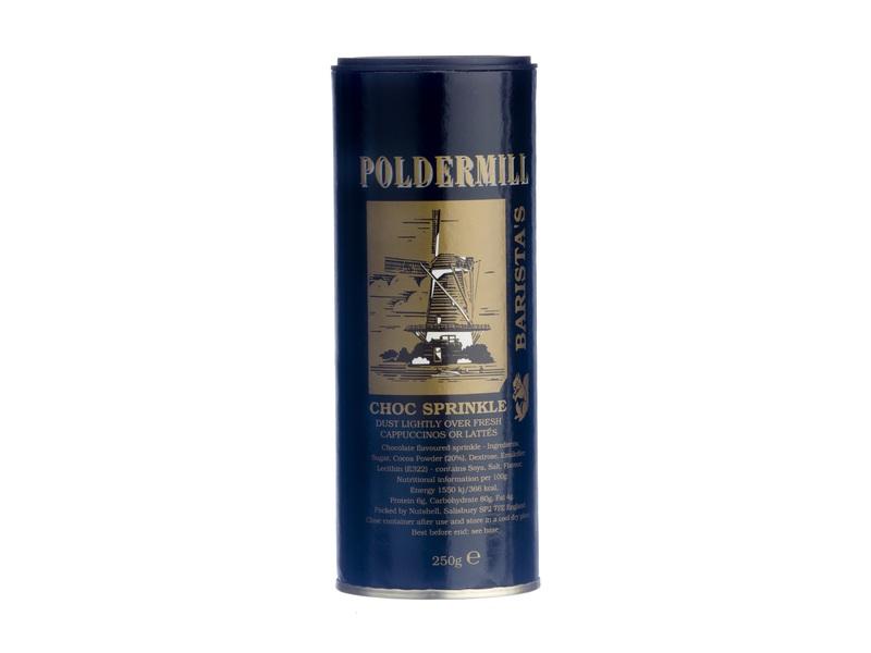 Product standard pol020 20  20poldermill 20chocolate 20sprinke 20shaker 20image