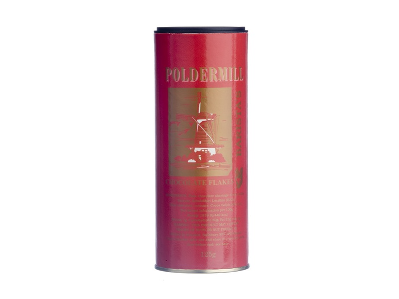 Product standard pol042 20  20poldermill 20chocolate 20flakes 20shaker 20image