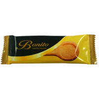 Grid square etc049 20  20bonito 20spoon 20biscuit