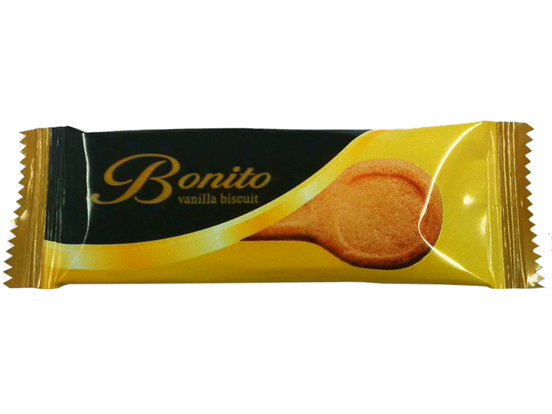 Product standard etc049 20  20bonito 20spoon 20biscuit