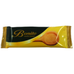 Thumbnail etc049 20  20bonito 20spoon 20biscuit