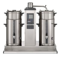 Grid square bravilor b10 coffee machine preview