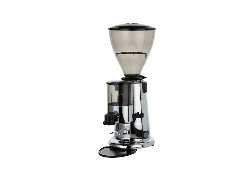 Egro One Top Milk Xp Touch Coffee Quest