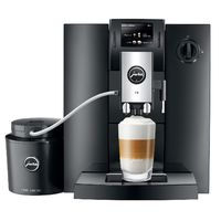 Upto 20 Cups Per Day Coffee Quest