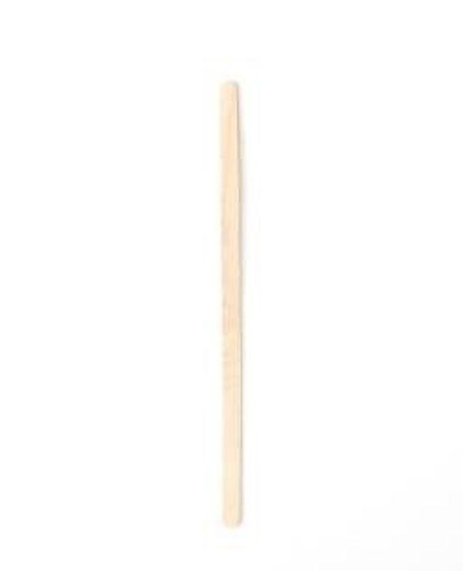 "Wooden Stirrers 7"" X 1000"