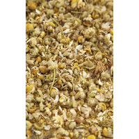 Grid square sweetchamomile