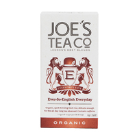 Grid square ever so english everyday front retail front of pack   joe s tea co.   cut out high res
