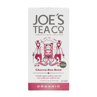 Grid square chocca roo brew retail front of pack   joe s tea co.   cut out high res