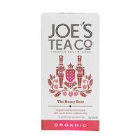 Grid square the berry best front retail front of pack   joe s tea co.   cut out high res