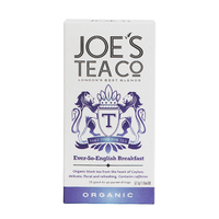 Grid square ever so english breakfast retail front of pack   joe s tea co.   cut out high res
