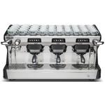 Rancilio Classe 5 USB 3 Group Commercial Espresso Coffee Machine