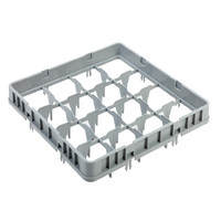 Grid square amb 16e1