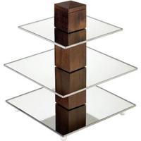Grid square m12415