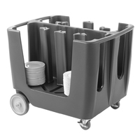 Grid square amb adc2 dish caddy lores