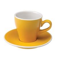 Grid square coffeepro 1024 tulip yellow m r 900x