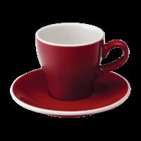 Grid square coffeepro 1024 tulip red m r 80 900x