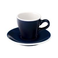 Grid square coffeepro 1024 tulip denim s r 900x