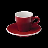 Grid square coffeepro 1024 tulip red s r 800 900x