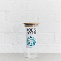 Grid square minted up fruit jar   joe s tea co.   high res 1x1