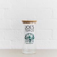 Grid square proper peppermint jar   joe s tea co.   high res 1x1