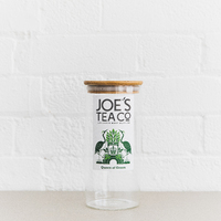 Grid square queen of green jar   joe s tea co.   high res 1x1