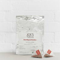 Grid square rest repeat rooibos100ct wall fop pyramid 1x1 lr